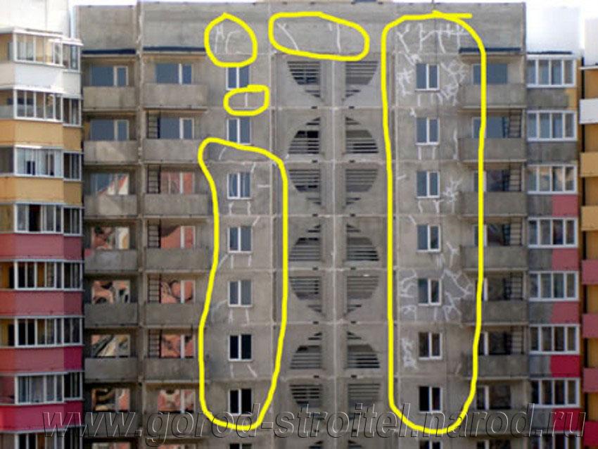 Производство жби белгородская область формование железобетонных изделий